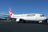 QANTAS BOEING 737 400 HBA RF IMG_1573.jpg
