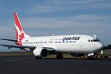 QANTAS BOEING 737 800 HBA RF IMG_3649.jpg