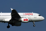 SWISS AIRBUS A319 ZRH RF IMG_3454.jpg