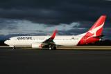QANTAS BOEING 737 800 HBA RF IMG_3661.jpg