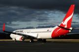QANTAS BOEING 737 800 HBA RF IMG_3662.jpg