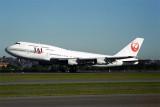 JAL BOEING 747 300 SYD RF 1043 6 .jpg
