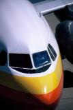JAS AIRBUS  A300 HND RF.jpg