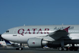 QATAR AIRBUS A310 300 JFK RF IMG_3879.jpg