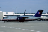 UNITED EXPRESS BAE 146 200 DEN RF v4212.jpg
