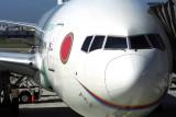 JAS BOEING 777 200 FUK RF 1584 35.jpg