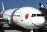 JAS BOEING 777 200 FUK RF 1585 2.jpg