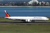 PHILIPPINES BOEING 777 300ER SYD RF IMG_4110.jpg