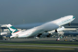 CATHAY PACIFIC AIRBUS A330 300 SYD RF IMG_3939.jpg