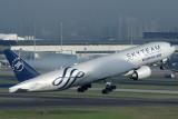 KOREAN AIR BOEING 777 200 SYD RF IMG_4005.jpg