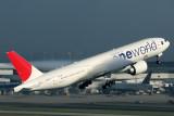 JAL BOEING 777 200 SYD RF IMG_4021.jpg