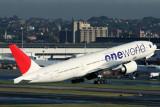 JAL BOEING 777 200 SYD RF IMG_0498.jpg