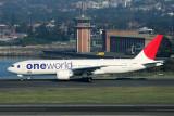 JAL BOEING 777 200 SYD RF IMG_3973.jpg