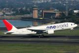 JAL BOEING 777 200 SYD RF IMG_4017.jpg