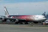 ETIHAD AIRBUS A340 600 SYD RF IMG_3771.jpg