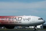 ETIHAD AIRBUS A340 600 SYD RF IMG_3775.jpg