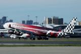 ETIHAD AIRBUS A340 600 SYD RF IMG_3783.jpg