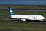 AIR NEW ZEALAND BOEING 767 300 SYD RF IMG_0465.jpg