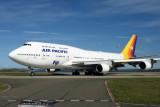 AIR PACIFIC BOEING 747 400 SYD RF IMG_3700.jpg