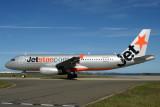 JETSTAR AIRBUS A320 SYD RF IMG_3689.jpg