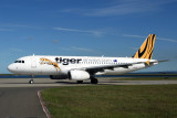 TIGER AIRWAYS AIRBUS A320 SYD RF IMG_3692.jpg