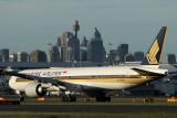 SINGAPORE AIRLINES BOEING 777 300ER SYD RF IMG_3852.jpg