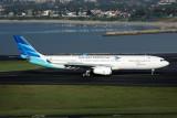GARUDA INDONESIA AIRBUS A330 300 SYD RF IMG_0433.jpg