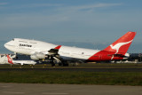 QANTAS BOEING 747 400 SYD RF IMG_3784.jpg