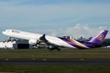 THAI AIRBUS A340 600 SYD RF IMG_3760.jpg
