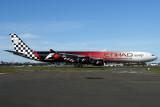 ETIHAD AIRBUS A340 600 SYD RF IMG_3736.jpg