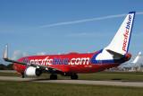 PACIFIC BLUE BOEING 737 800 SYD RF IMG_3704.jpg