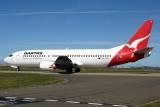 QANTAS BOEING 737 400 SYD RF IMG_3686.jpg