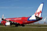 VIRGIN BLUE BOEING 737 700 SYD RF IMG_3681.jpg