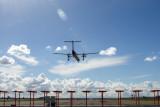 AIRCRAFT SYD RF IMG_3711.jpg