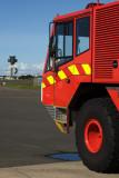 AIRPORT FIRE TRUCK SYD RF IMG_3723.jpg