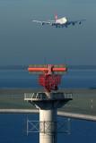 BOEING 747 400 SYD RF IMG_1662.jpg