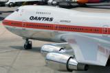 QANTAS BOEING 747 200 SYD RF 175 31.jpg