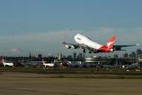 QANTAS BOEING 747 400 SYD RF IMG_3790.jpg