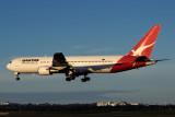 QANTAS BOEING 767 300 SYD RF IMG_3792.jpg
