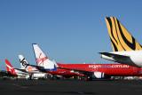 AIRCRAFT TAILS HBA RF IMG_3826.jpg