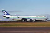 AIR NEW ZEALAND BOEING 747 400 SYD RF 1035 31.jpg