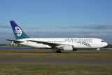 AIR NEW ZEALAND BOEING 767 200 SYD RF 1575 21.jpg