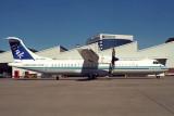 AIR NEW ZEALAND LINK ATR72 SYD RF 999 13.jpg