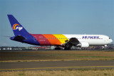 AIR PACIFIC BOEING 767 300 SYD RF 835 33.jpg