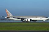 ASIANA BOEING 777 200 SYD RF 1826 22.jpg