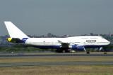 QANTAS BOEING 747 400 SYD RF 1680 20.jpg