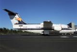AIRFAST INDONESIA BAE146 100 HBA RF 1884 10.jpg