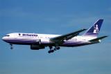 BRITANNIA BOEING 767 200 SYD RF 976 27.jpg