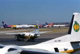 AIRCRAFT SYD RF 169 36.jpg