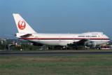 JAPAN AIRLINES BOEING 747 200 SYD RF 375 35.jpg